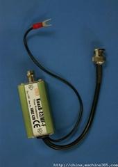 OBOKoaxB-E2/MF-F视频防雷器