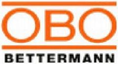OBO防雷器