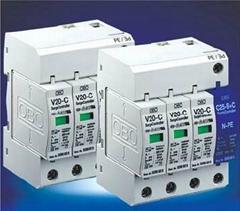 V20-C/3+NPE安全保護裝置