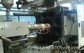 塑胶机械加热圈