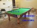 江北台球桌 4