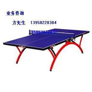 寧海乒乓球桌 2