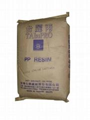 PP塑料原料