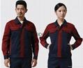 工装、职业工服、工程服装 2