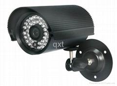 Outdoor IR Waterproof Camera