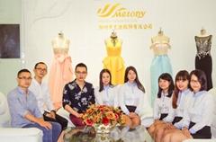 Chaozhou Melody Fashion Ltd.