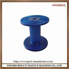 Plastic Utility Spool