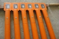 管道防腐蝕電位測試樁 3