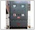 外加電流防腐電位調節器恆電位儀