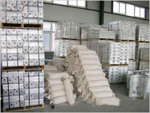 甘肅輸氣管道防腐蝕專用成品國標鎂合金陽極 3