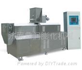 营养米粉生产设备 2