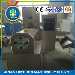 modify starch processing machinery - DSE - Dingrun (China