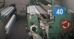 廠家供應大理石樹脂網布