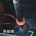 不锈钢管退火