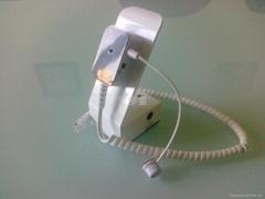 蘋果IPhone5手機防盜器