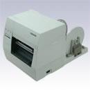 东芝TEC B-452TS22条码标签打印机