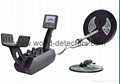 MD-5008 Hand Hold  Metal Detector