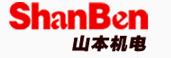 南京山本机电有限公司