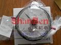 南京山本供應日本MANOSTAR微差壓計W081系列 2