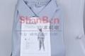 南京山本供應出售重松製作所化學防護服防酸服PS-420K 2