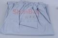 南京山本供應出售重松製作所化學防護服防酸服PS-420K 3