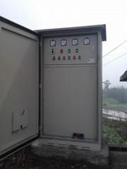 AIX-2C-200智能节能照明控制器