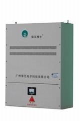 SJD-LD-60智能节能照明控制器