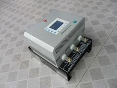 SJD-ZM-100智能节能照明控制器