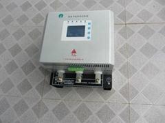 SJD-ZM-120智能节能照明控制器