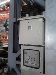 LDJD-100智能照明节电控制器
