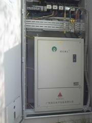 LDJD-120智能照明节电控制器