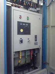 SJD-LD-3*160智能節能照明控制器