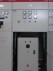 SJD-LD-3*200智能节能照明控制器
