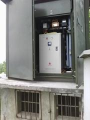 SJD-ZM-180智能節能照明控制器