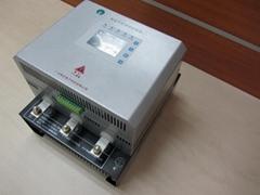 GGDZ-T-3030智能节能照明控制器