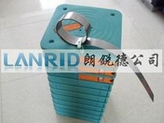 凹版印刷机刀片