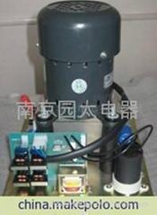 南京园太电器销售无油真空泵