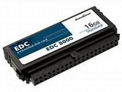 EDC8000InnoDisk8000系列電子盤