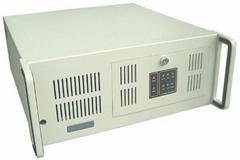 GK-61504U標準上架式工業機箱