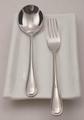 stainless steel dinnerware set 2