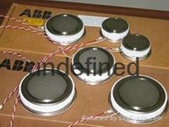 進口可控硅5STP08G6500 6500V