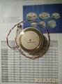 ABB晶闸管5STP04D42
