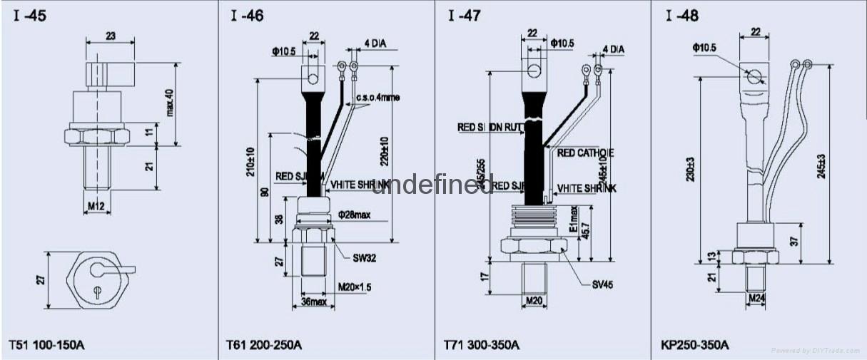 进口旋转开关RR30014薄码开关RS30011 5