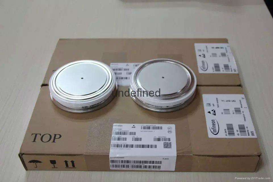 特价可控硅5STP27H2801晶闸管KP27H2800 2