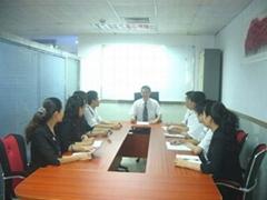 Xi An HongChuang Optoelectronics Technology Co,.LTD