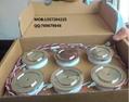 现货供应进口瑞士ABB晶闸管5STP09D1801 3