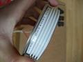 供应ABB晶闸管5STP27H