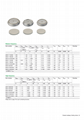 ABB焊接二极管   5SDD71B0200 4