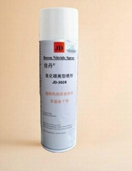 JD-3028氮化硼离型剂