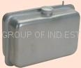 I.C.DIESEL ENGINE SHEET METAL PARTS FOR LISTER / PETER /COMET / VILARS